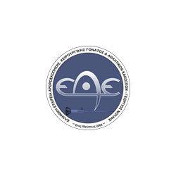 Ελληνική Εταιρία Αρθροσκόπησης Χειρουργικής Γόνατος και Αθλητικών Κακώσεων