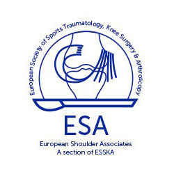 European Shoulder Associates