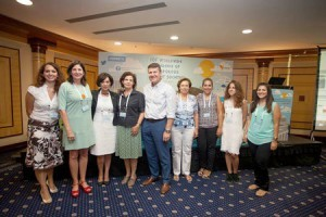 IOF-Worldwide-Conference-of-Osteoporosis