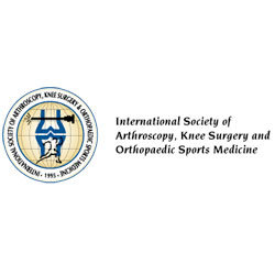 International Society of Arhroscopy, Knee Surgery and Orthopaedic Sports Medicine