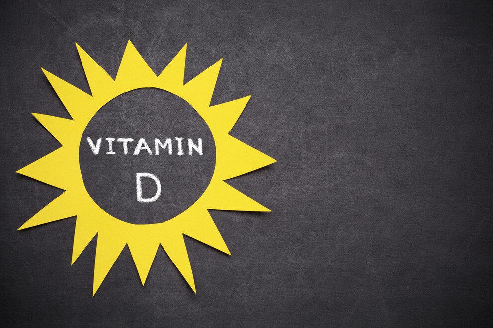 βιταμίνη d οστεοπόρωση