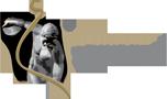 Ορθοπαιδικός Μαρούσι – Χιώτης Ν. Ιωάννης Logo