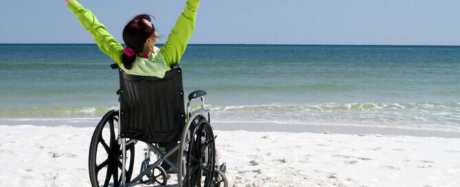 αναπηρία-ελλάδα