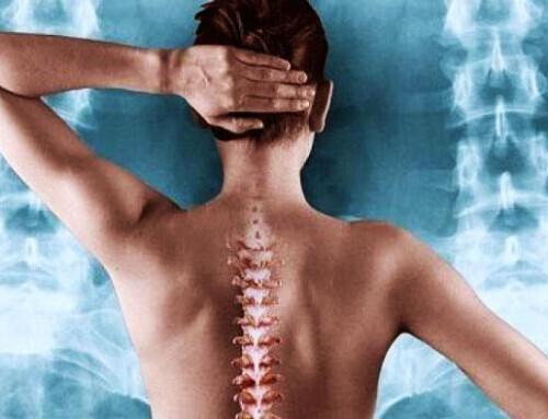 Οστεοπόρωση & Διαβήτης: Μία Αμφιλεγόμενη Σχέση